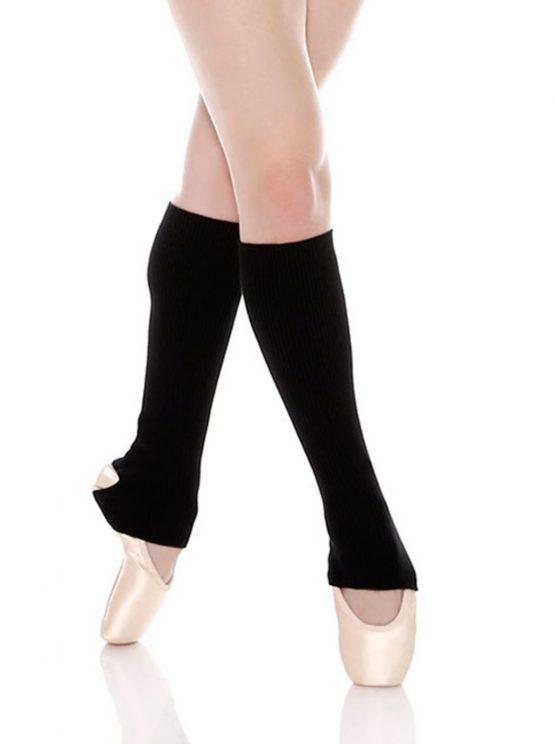 e5c7d21faa Arquivos Ballet - DEGAH