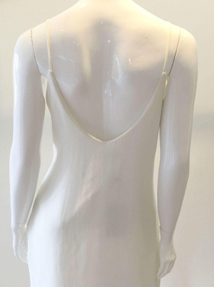 vestidopatriciamota2