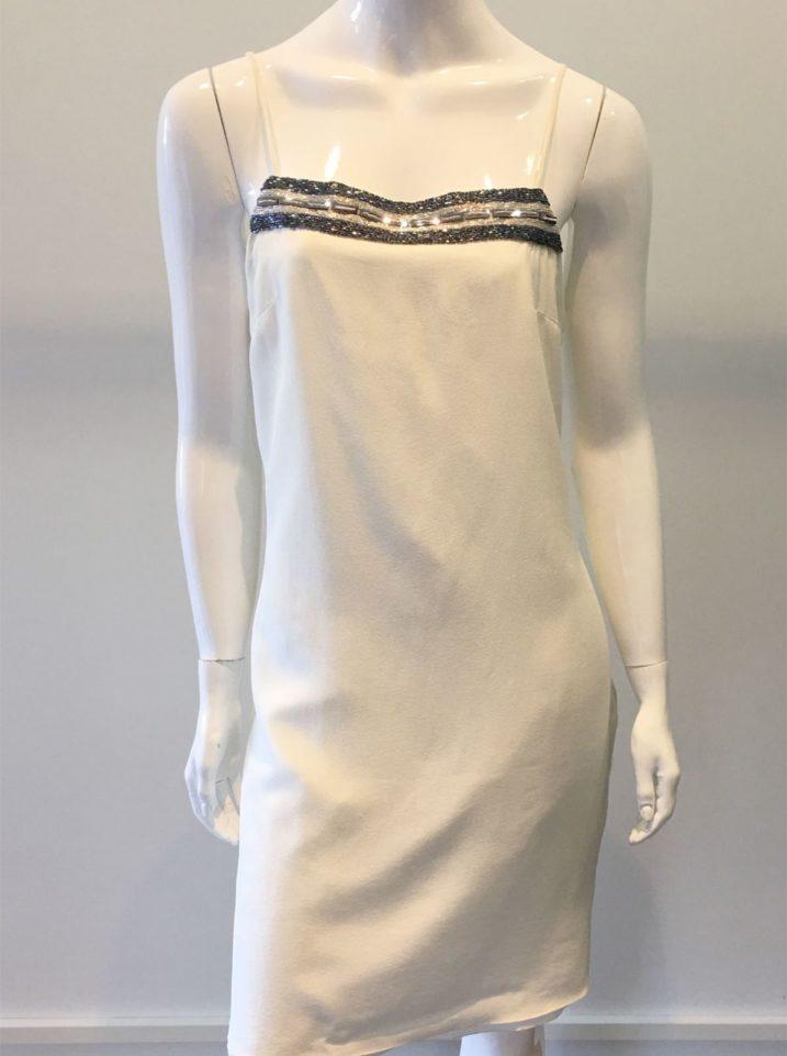 vestidopatriciamota3
