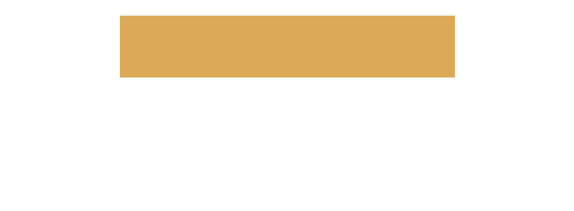 breadcrumb-degah