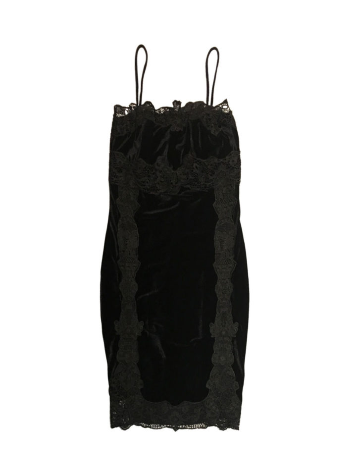 vestidoveludo