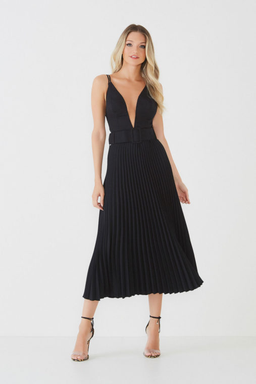 vestido monica 2