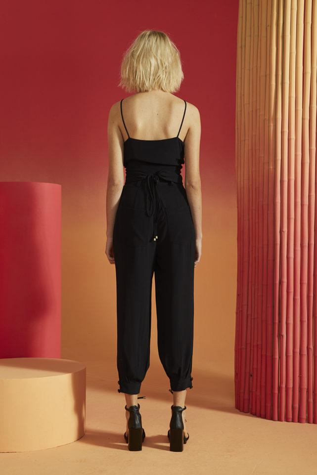 blusa SABINE preta e calça LEANDRA - preta (4)(1)