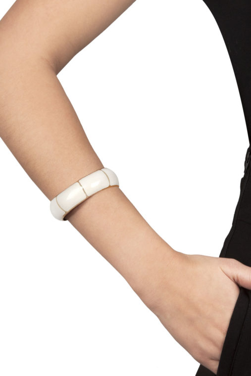 braceletecasablanca2